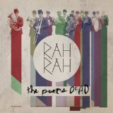 The Poet's Dead Lyrics Rah Rah