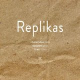 EP No 1 Lyrics Replikas