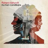 Miscellaneous Lyrics Richard Ashcroft
