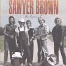 The Dirt Road Lyrics Sawyer Brown