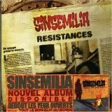 Resistances Lyrics Sinsemilia