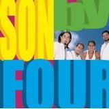 A Puro Dolor Lyrics Son By Four