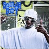 Miscellaneous Lyrics Soulja Boy