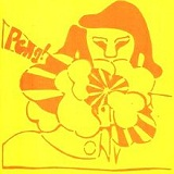 Peng! Lyrics Stereolab