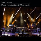 Miscellaneous Lyrics Steve Hackett