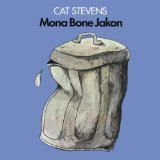Mona Bone Jakon Lyrics Stevens Cat