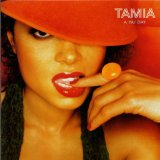 Nu Day Lyrics Tamia