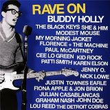 Rave On Buddy Holly Lyrics Various Artists