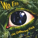 The Gathering Dark Lyrics Wo Fat