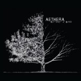 Without a Word Lyrics Aethera