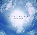 Miscellaneous Lyrics Anathema