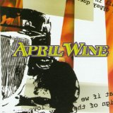 King Biscuit Flower Hour Lyrics April Wine