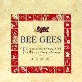 Tales Of The Brothers Lyrics Bee Gees