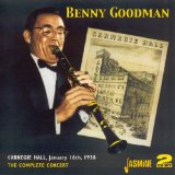 Miscellaneous Lyrics Benny Goodman