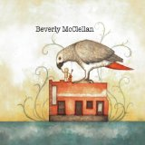 Miscellaneous Lyrics Beverly Mcclellan