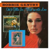 Touch 'Em with Love Lyrics Bobbie Gentry