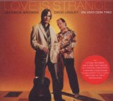 Miscellaneous Lyrics Browne, Jackson & David Lindley