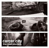 The Road Journals Lyrics Carcer City