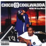 Miscellaneous Lyrics Chico & Coolwadda