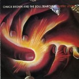 Bustin' Loose Lyrics Chuck Brown and the soul searchers