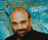 Miscellaneous Lyrics Demis Roussos