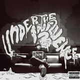 Under The Influence 2 Lyrics Domo Genesis
