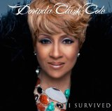 I Survived Lyrics Dorinda Clark-Cole