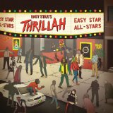 Easy Star's Thrillah Lyrics Easy Star All-Stars