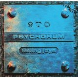 Psychohum Lyrics Falling Joys