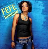 Sunday Love Lyrics Fefe Dobson