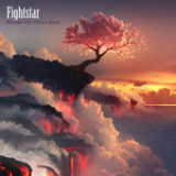 Behind the Devil's Back Lyrics Fightstar