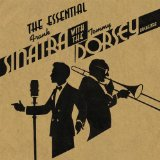 Miscellaneous Lyrics Frank Sinatra And The Tommy Dorsey Orchestra