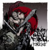 Iconoclast (Part One: The Final Resistance) Lyrics Heaven Shall Burn