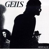 Moneky Island Lyrics J. Geils Band
