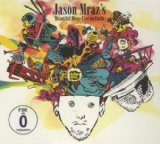 Jason Mraz Live Lyrics Jason Mraz