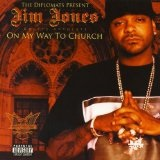 Capo Status 3 Lyrics Jim Jones