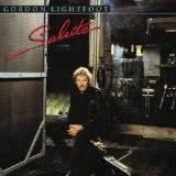 Salute Lyrics Lightfoot Gordon