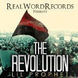 The Revolution Lyrics Lil Prophet