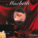 Vanitas Lyrics Macbeth