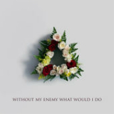 Without My Enemy What Would I Do Lyrics Made In Heights