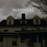 Apparitions (EP) Lyrics Manners