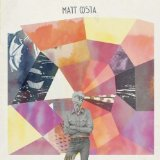 Matt Costa Lyrics Matt Costa