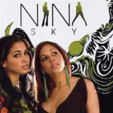 Miscellaneous Lyrics Nina Sky Feat. Jabba
