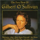 The Very Best Lyrics O'sullivan Gilbert