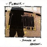 Summer In Abaddon Lyrics Pinback