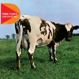 Atom Heart Mother Lyrics Pink Floyd
