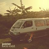 Soca Road (EP) Lyrics Poirier