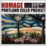 Portland Cello Project Lyrics Portland Cello Project