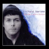 Miscellaneous Lyrics Richard Barone