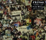 Rkives Lyrics Rilo Kiley